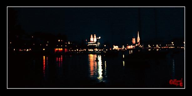 zurich_1980_noite