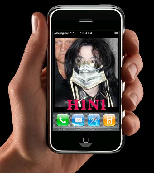 iphone-h1n1